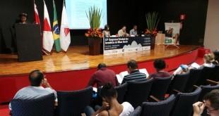 congresso_2014b