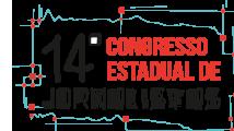 14º Congresso Estadual de Jornalistas