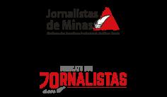 Logo-Sindicato-Banner-Hot-site (2)